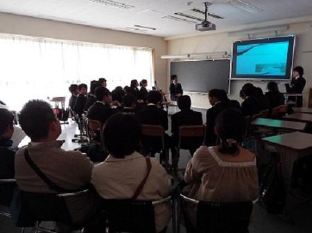 15授業見学.JPG