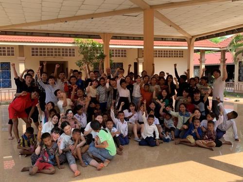 カンボジア研修 孤児院.jpg