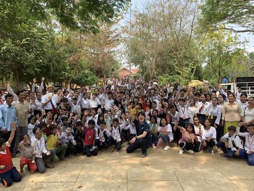 カンボジア研修㉔.jpg