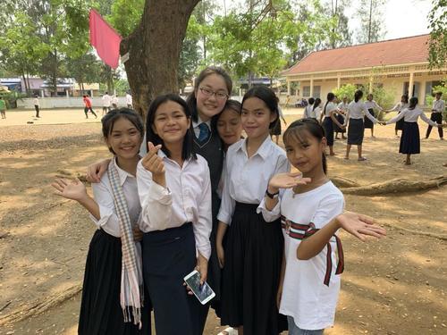 カンボジア研修㉑.jpg