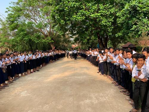 カンボジア研修⑰.jpg