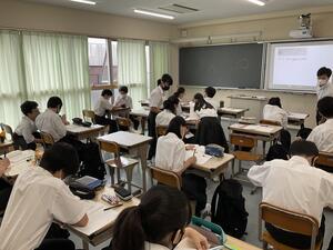 夏期授業2.jpg