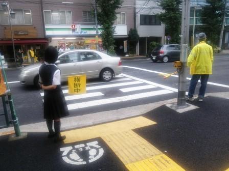 秋の交通安全2013_106.JPG