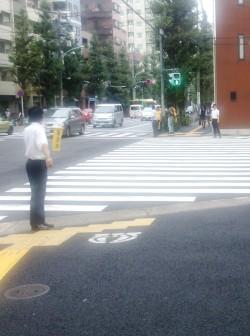 秋の交通安全2013_107.JPG