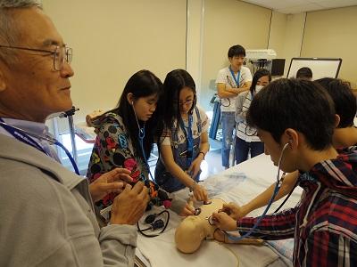 1604ハワイ大学医学部.JPG