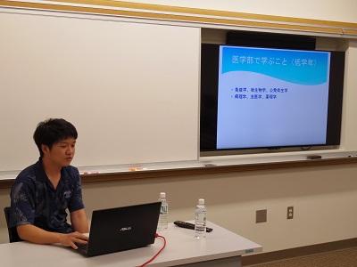 1604小畠さん講演.JPG
