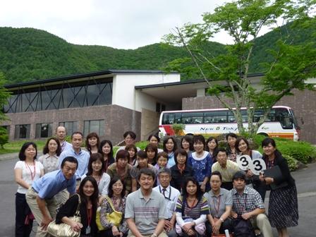 bus tour 03.jpg
