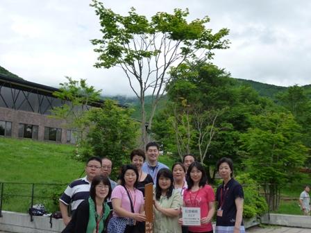 bus tour 05.JPG