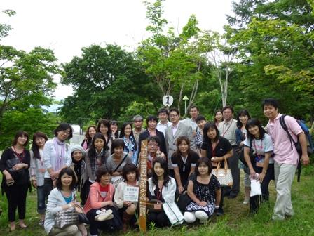 bus tour 09.JPG
