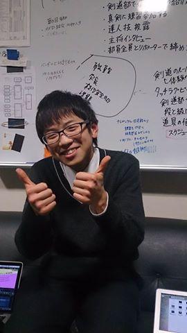 fb1502091.jpg